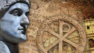Θρησκεία, πολιτική και κοινωνία, με αφορμή το διάταγμα των Μεδιολάνων
