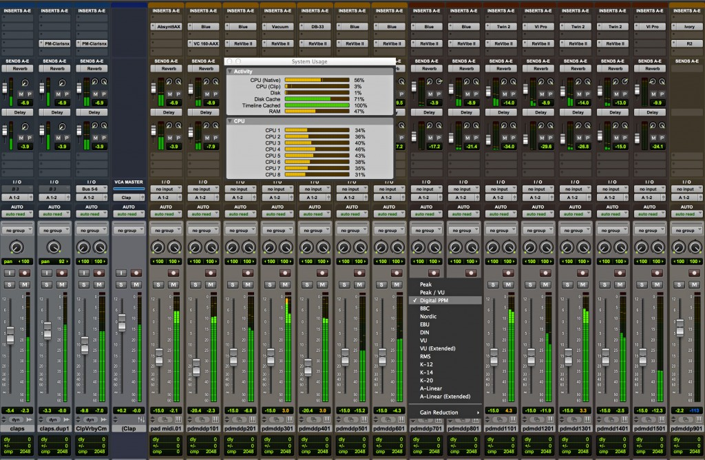 ProTools11_Feature3_enlarge_metering