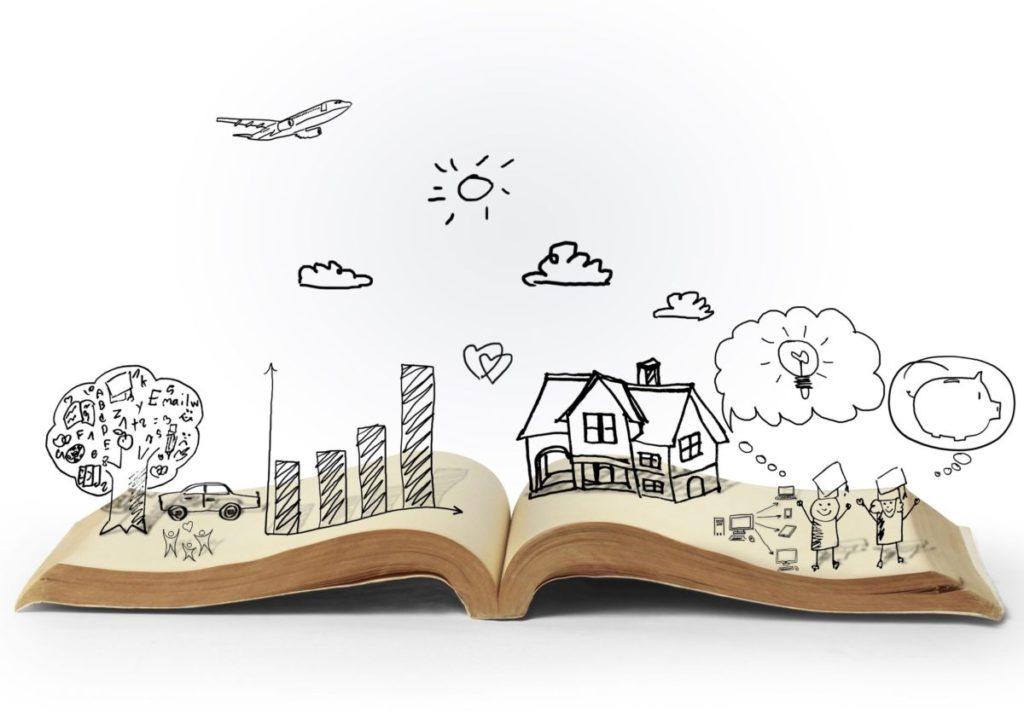 Εργαστήρια Δημιουργικής Γραφής με το συγγραφέα Βαγγέλη Προβιά: από το Veria Tech Lab της Δημόσιας Κεντρικής Βιβλιοθήκης της Βέροιας