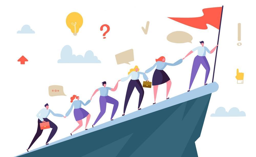 «Ο ρόλος της ηγεσίας στην επικοινωνία»  διαδικτυακό σεμινάριο με ελεύθερη συμμετοχή